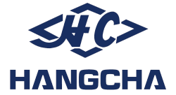 Hangcha Brasil